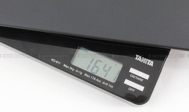 Lenovo-Thinkpad-X1-01