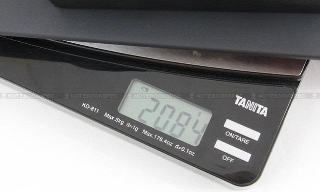 Lenovo-Thinkpad-X1-02