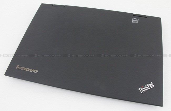 Lenovo-Thinkpad-X1-03