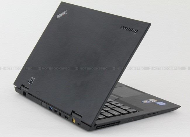 Lenovo-Thinkpad-X1-12