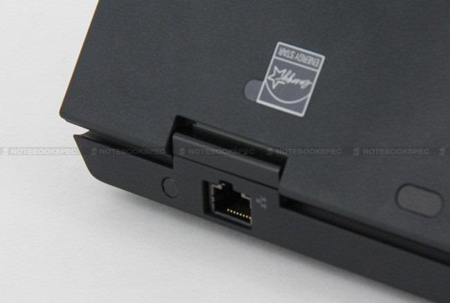 Lenovo-Thinkpad-X1-13