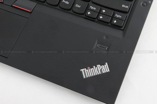 Lenovo-Thinkpad-X1-36