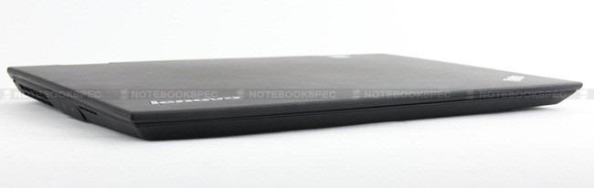 Lenovo-Thinkpad-X1-73