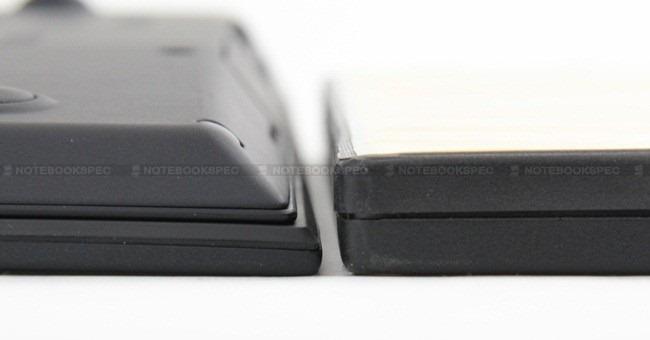 Lenovo-Thinkpad-X1-77