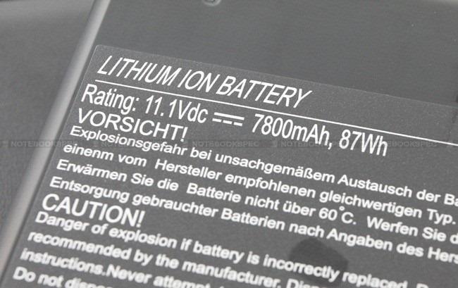 MSI-GT780-15