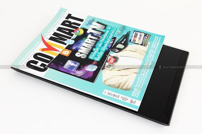 Sony Vaio Z 9