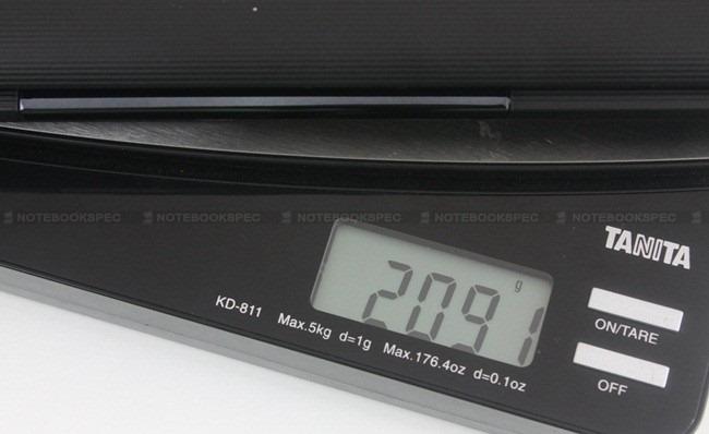 Toshiba-Tecra-R840-48