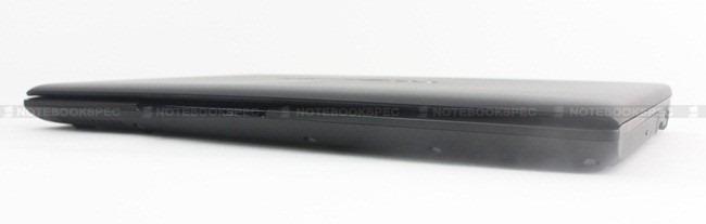 Toshiba-Tecra-R840-51