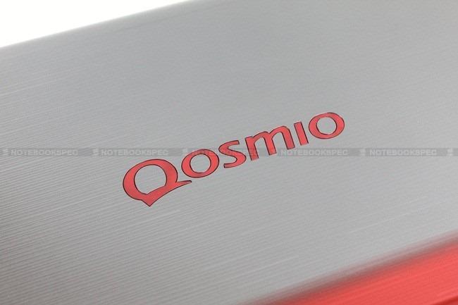Toshiba-Qosmio-X770-02