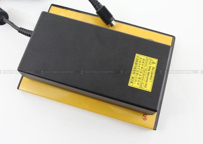 Toshiba-Qosmio-X770-62