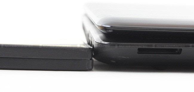 Toshiba-Qosmio-X770-64