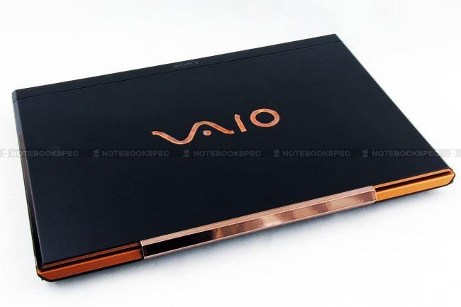 VAIO-S (1)