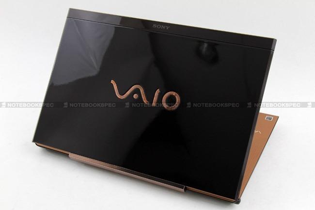 VAIO-S (3)