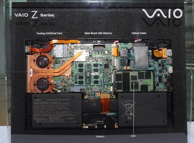 VAIO-Z-04