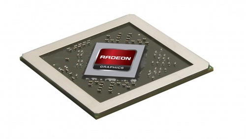 49187F_AMD_Radeon_HD_6990Ms_ASIC_Angled_LR