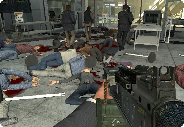 CODMW2_Moscow_bombing