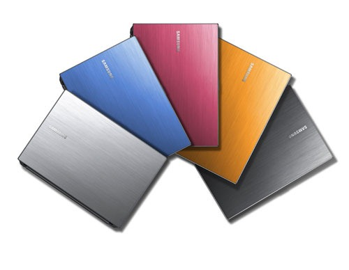 Samsung-Series-3-Laptop
