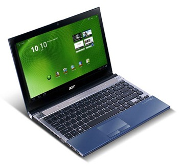 acer-arm-laptop