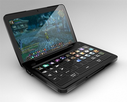 razer-switchbladconceptces-2011small