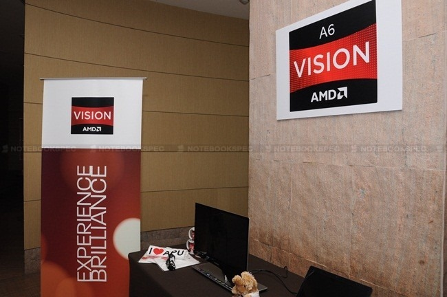 AMD-A-Series-10