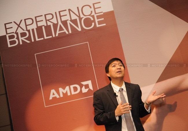 AMD-A-Series-13