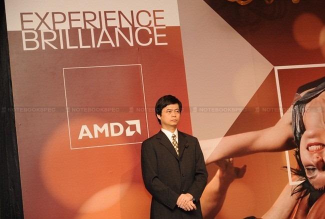 AMD-A-Series-14
