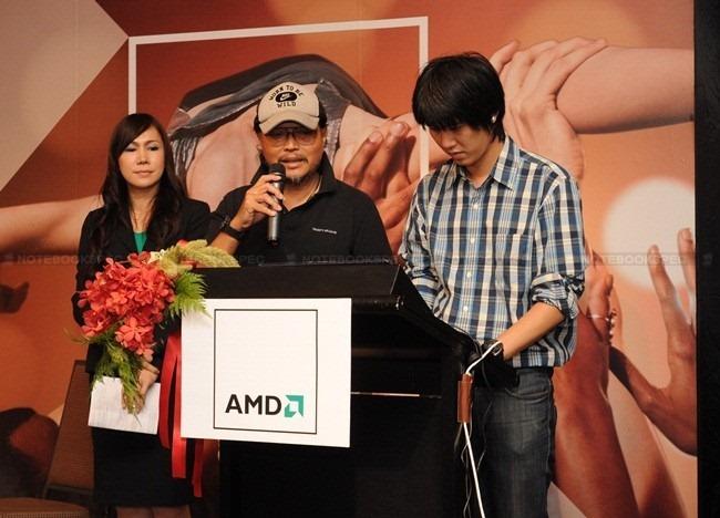 AMD-A-Series-15