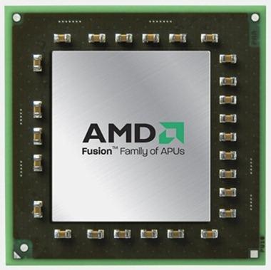 AMD_Fusion1_01