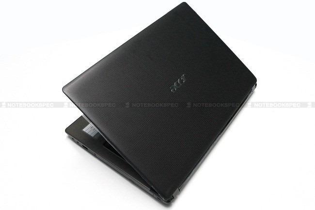 Acer 4560 05
