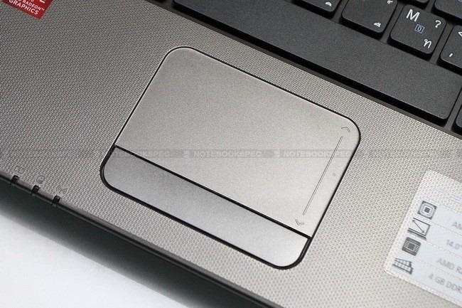 Acer 4560 21