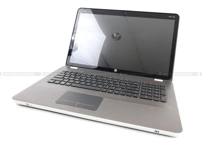 HP-ENVY-17_01