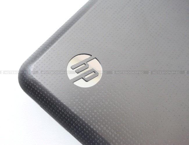 HP-ENVY-17_03