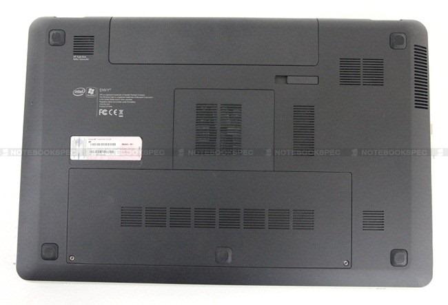 HP-ENVY-17_09