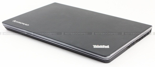 Lenovo-Thinkpad-EDGE-E220s-05