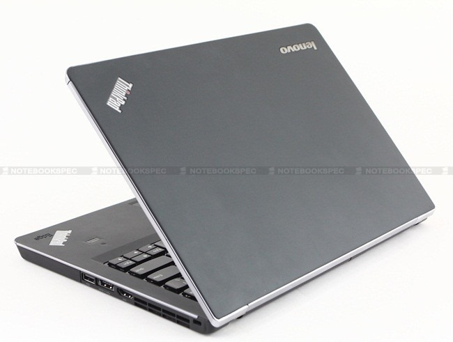 Lenovo-Thinkpad-EDGE-E220s-07