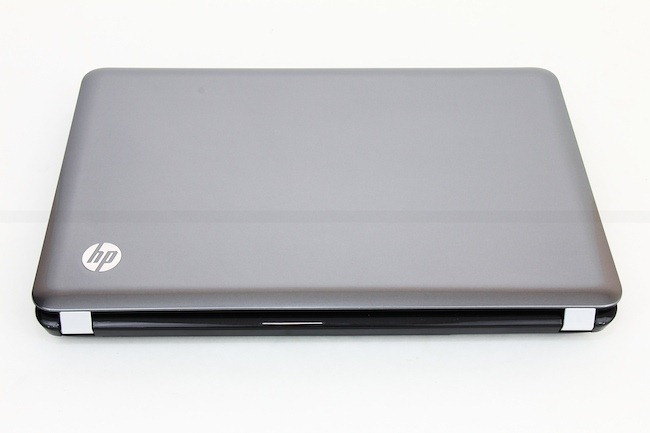 Review HP Pavilion G4 01