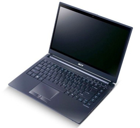 acer-unveils-travelmate-8481t-laptop-for-the-all-business-crowd