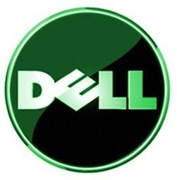 dells-q2-earnings-fall-short-of-estimates-890-million-net-inc