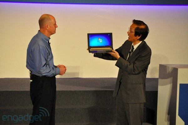 intel-ultrabooks-to-sell-for-under-1000-take-a-page-from-asus