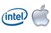 intel apple logos 5178168