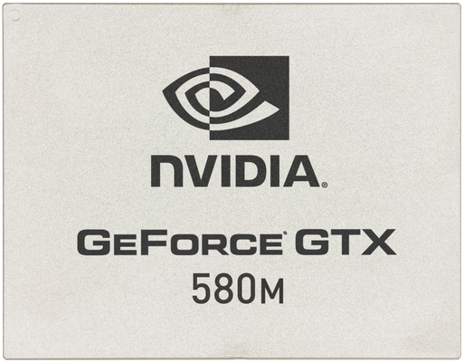 GeForce-GTX-580m-F_gallery_preview