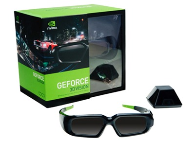 GeForce_3D_Vision_03_large