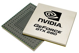 GeForce_GTX_280_3qtr