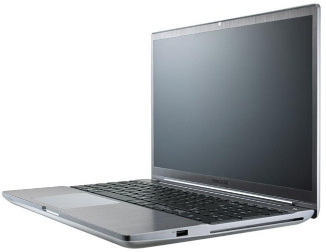 Samsung-Series-7-Chronos-laptop-01