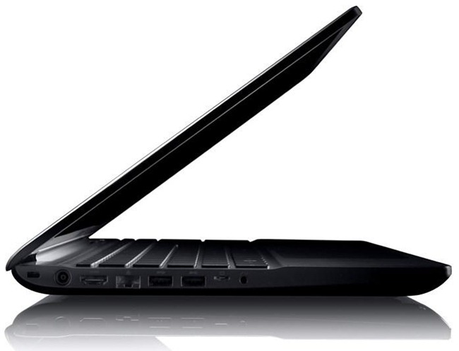 Samsung-Series-7-Chronos-laptop-03