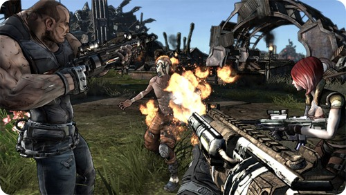 borderlands_review