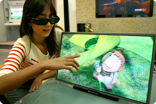 lg-display_full_hd_3d