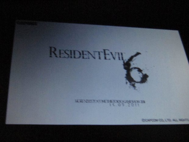 re6--article_image
