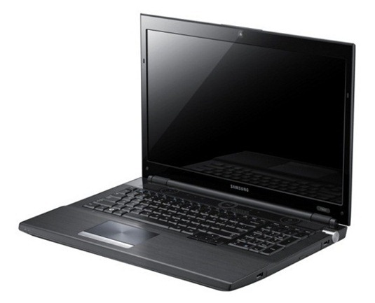 ASUS X54L NOTEBOOK INTEL WIFI DOWNLOAD DRIVER