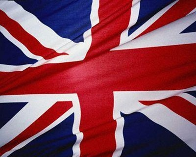uk_flag-RESIZE-800-450-fit